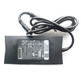 Sạc laptop Dell Inspiron 15- 7557 15- 7559 7566 7567 130W 19x5v-6.7A