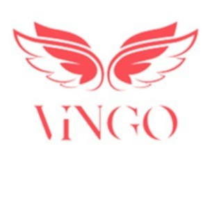 VINGO ĐỒ NGỦ ĐỒ LÓT BIKINI NỮ, Cửa hàng trực tuyến | WebRaoVat