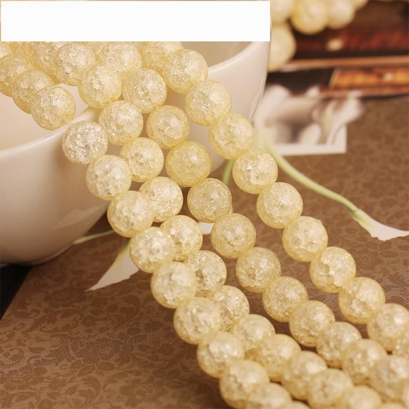 chuỗi hạt vàng lấp lánh - 21960032 , 2803445746 , 322_2803445746 , 117100 , chuoi-hat-vang-lap-lanh-322_2803445746 , shopee.vn , chuỗi hạt vàng lấp lánh