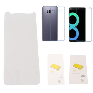 craving Front Tempered Glass Film Screen Protector For SAMSUNG I9300/I9308/S3/i939d span-new