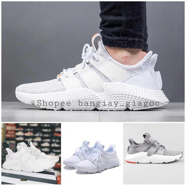 Giày thể thao cao cấp Prophere full size Nam - Nữ 36 - 43 Mã 172