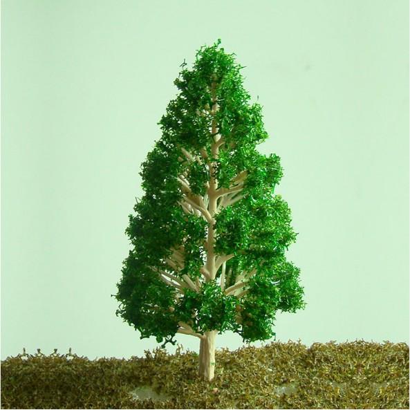 Mẫu mô hình cây bạch dương trang trí tiểu cảnh, bonsai - 2860299 , 861651996 , 322_861651996 , 20000 , Mau-mo-hinh-cay-bach-duong-trang-tri-tieu-canh-bonsai-322_861651996 , shopee.vn , Mẫu mô hình cây bạch dương trang trí tiểu cảnh, bonsai