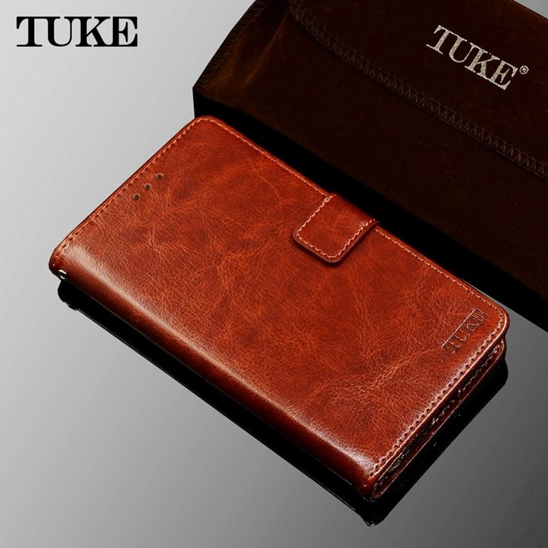 Bao da điện thoại thiết kế thời trang sang trọng cho Cubot X19 - 13842220 , 2131468560 , 322_2131468560 , 145952 , Bao-da-dien-thoai-thiet-ke-thoi-trang-sang-trong-cho-Cubot-X19-322_2131468560 , shopee.vn , Bao da điện thoại thiết kế thời trang sang trọng cho Cubot X19