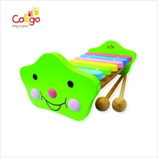 Đồ chơi gỗ Colligo – Đàn ngôi sao B 31111B.