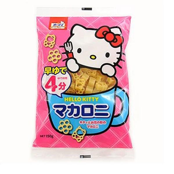 Nui Hello Kitty Nhật