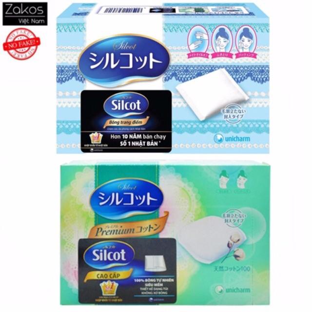 30 hộp bông tẩy trang Sicot Nhật Bản - 2419560 , 381270429 , 322_381270429 , 810000 , 30-hop-bong-tay-trang-Sicot-Nhat-Ban-322_381270429 , shopee.vn , 30 hộp bông tẩy trang Sicot Nhật Bản