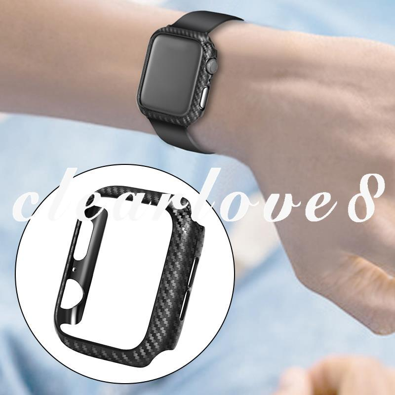 CL8 Protective Watch Cover Watch Watch Shell 40mm 44mm for Apple Watch