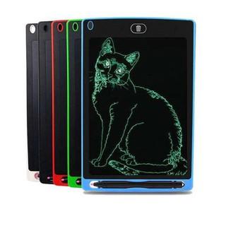 Bảng vẽ, viết điện tử, tự xóa thông minh màn hình LCD 8.5 inch – kèm bút cảm ứng hời gian sử dụng lên đến 2 năm