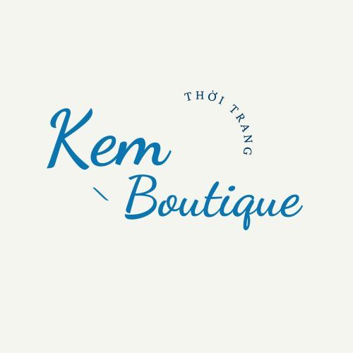 Kemboutique.vn