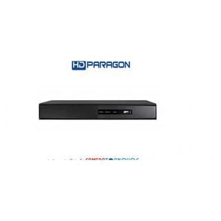Đầu ghi hình IP 4 kênh HDPARAGON HDS-N7104I-QM thumbnail