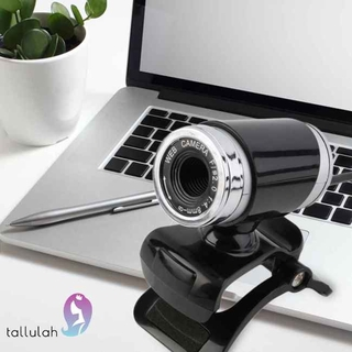 12MP USB 2.0 HD Webcam Camera Web Cam With Mic for Computer PC Laptop Desktop