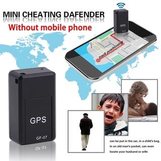 Thiết Bị Định Vị Gps Gsm Gprs Cho Trẻ Em thumbnail