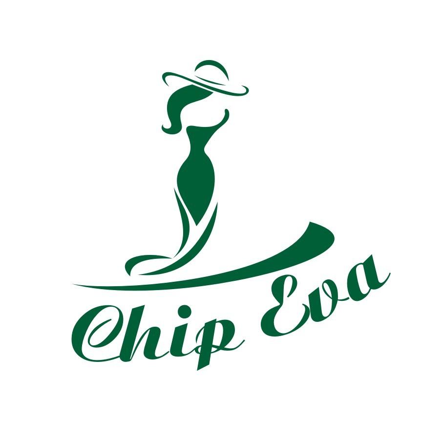 Chip Eva Shop