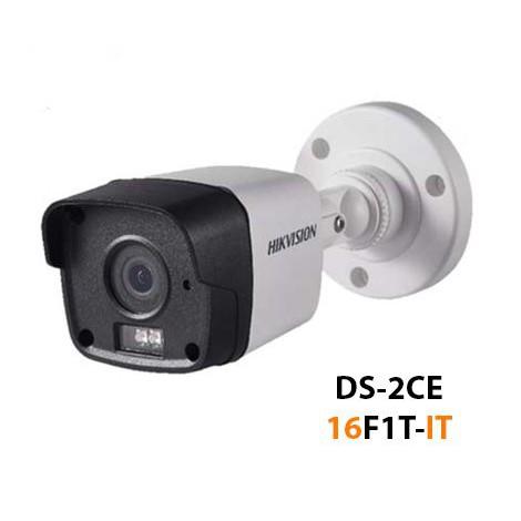 Camera 3.0 mp ngoài trời DS-2CE16F1T-IT - 22907345 , 1004987404 , 322_1004987404 , 515000 , Camera-3.0-mp-ngoai-troi-DS-2CE16F1T-IT-322_1004987404 , shopee.vn , Camera 3.0 mp ngoài trời DS-2CE16F1T-IT
