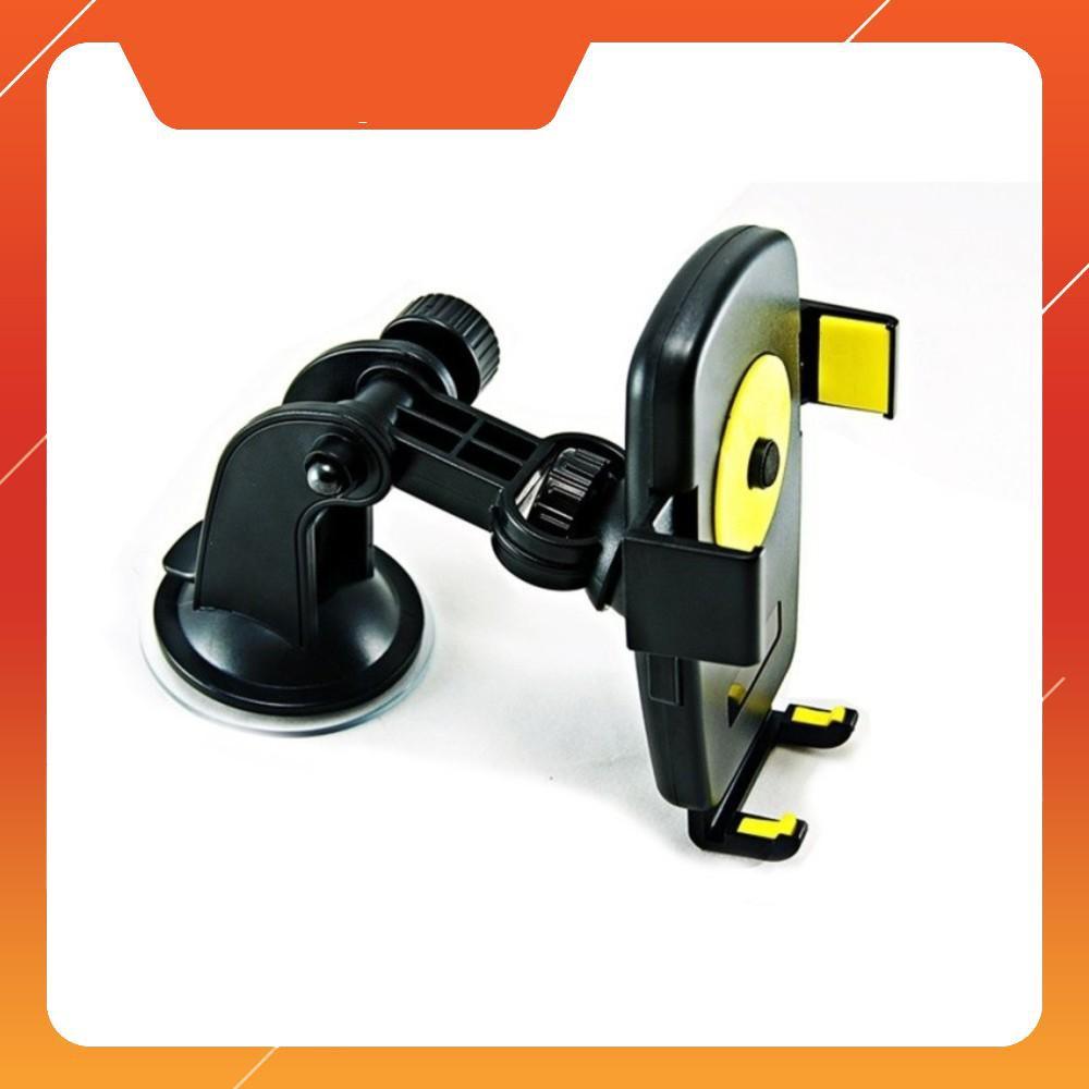 [H-HOT] Đế kẹp điện thoại đa năng trên xe hơi ( ô tô ) Giá Rẻ - 14055900 , 2045302518 , 322_2045302518 , 73500 , H-HOT-De-kep-dien-thoai-da-nang-tren-xe-hoi-o-to-Gia-Re-322_2045302518 , shopee.vn , [H-HOT] Đế kẹp điện thoại đa năng trên xe hơi ( ô tô ) Giá Rẻ