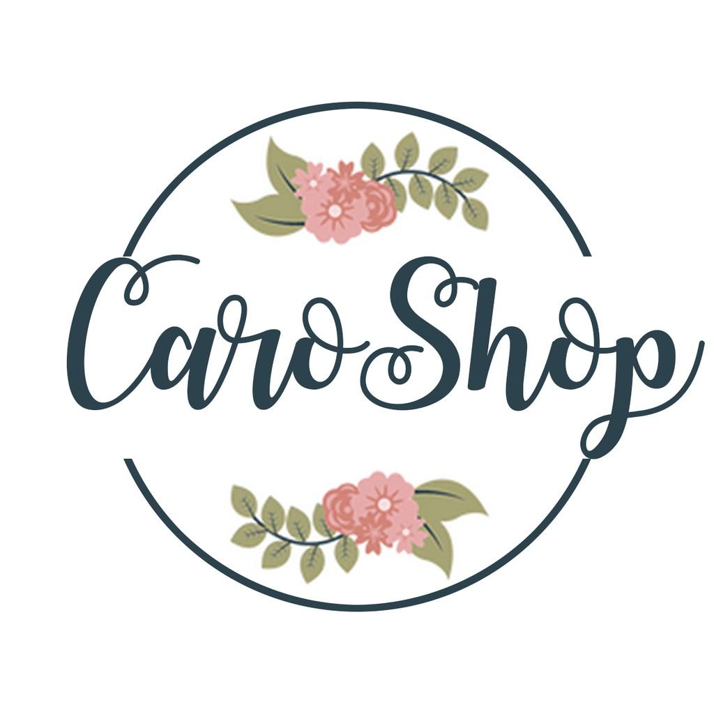 CaroShop.vn, Cửa hàng trực tuyến   SaleOff247