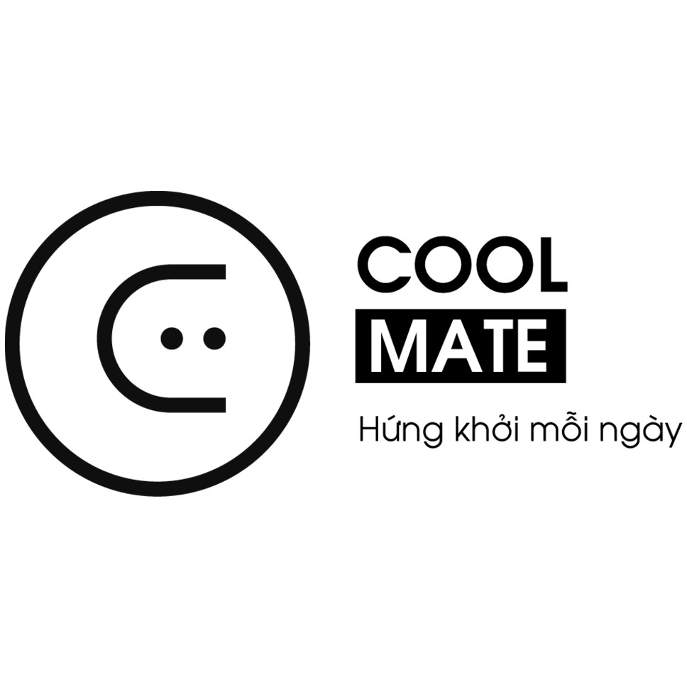 Coolmate - Official Store