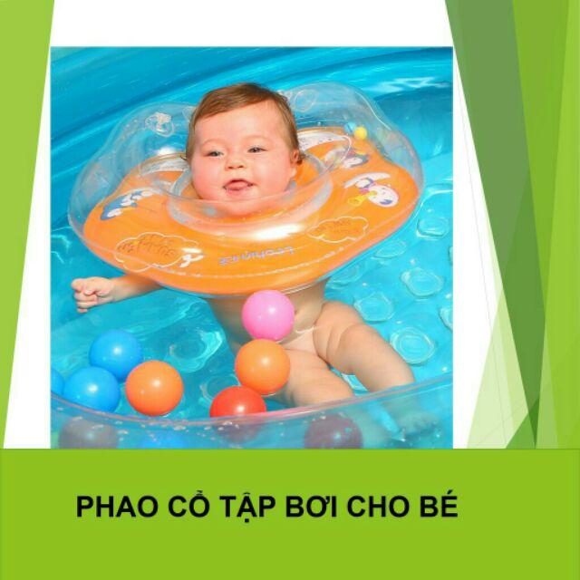 Bể bơi Tặng kèm bơm điện