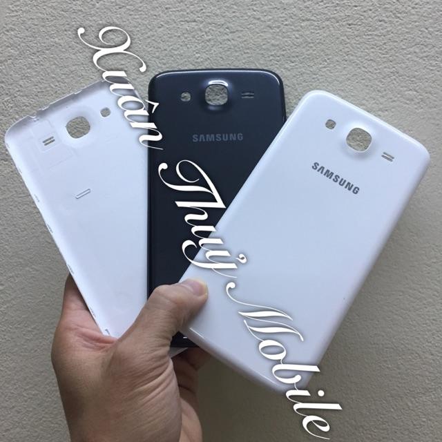 Nắp lưng Samsung Galaxy Mega 5.8 i9150 i9152 - 3360646 , 652841981 , 322_652841981 , 165000 , Nap-lung-Samsung-Galaxy-Mega-5.8-i9150-i9152-322_652841981 , shopee.vn , Nắp lưng Samsung Galaxy Mega 5.8 i9150 i9152
