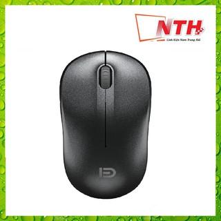Chuột không dây FD - V102 thumbnail