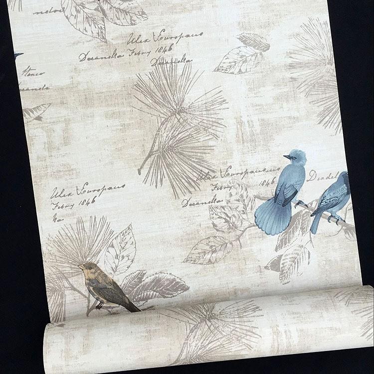 Decal giấy dán tường chim thư pháp - 3011868 , 184338387 , 322_184338387 , 16000 , Decal-giay-dan-tuong-chim-thu-phap-322_184338387 , shopee.vn , Decal giấy dán tường chim thư pháp