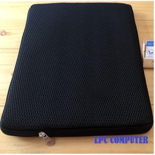 túi chống sốc laptop giá rẻ