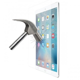 Dán cường lực iPad Mini – Air – iPad 2, 3, 4