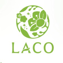 Laco Official Stores