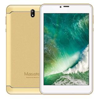 Máy Tính Bảng Masstel Tab 7 plus Kidzone | Dành Cho Trẻ Em- Tặng Bao Da Hàng chính hãng bảo hành 12 tháng