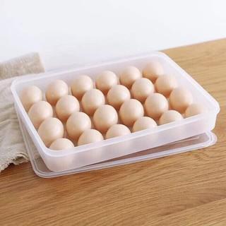 Hộp đựng trứng 24 quả Song Long - br00313
