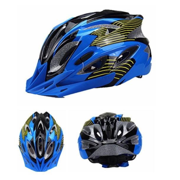 Mũ bảo hiểm xe đạp EPS012 (Xanh dương) - 3092809 , 864568805 , 322_864568805 , 290000 , Mu-bao-hiem-xe-dap-EPS012-Xanh-duong-322_864568805 , shopee.vn , Mũ bảo hiểm xe đạp EPS012 (Xanh dương)