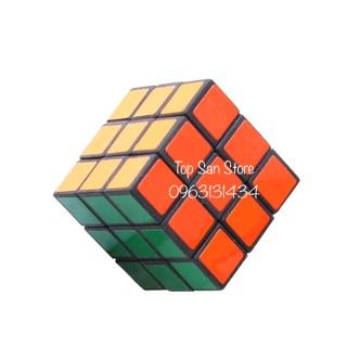 Rubic nhỏ 3cm