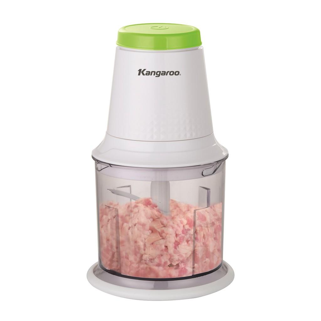 Máy xay thực phẩm đa năng Kangaroo KG2T