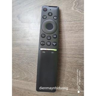 Điều khiển TV Samsung giọng nói BN1312