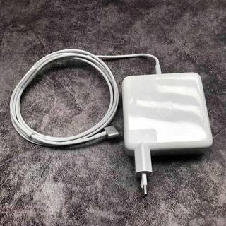 [Miê n Phi Vâ n Chuyê n 50K] Sạc Macbook Apple Magsafe 85W - Ba o ha nh 6 tha ng thumbnail