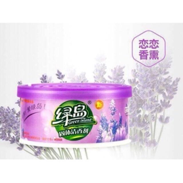 Sáp thơm để phòng hương lavender - 2780932 , 1088646453 , 322_1088646453 , 45000 , Sap-thom-de-phong-huong-lavender-322_1088646453 , shopee.vn , Sáp thơm để phòng hương lavender
