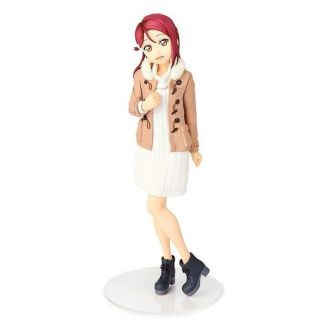 Combo love live figure exq
