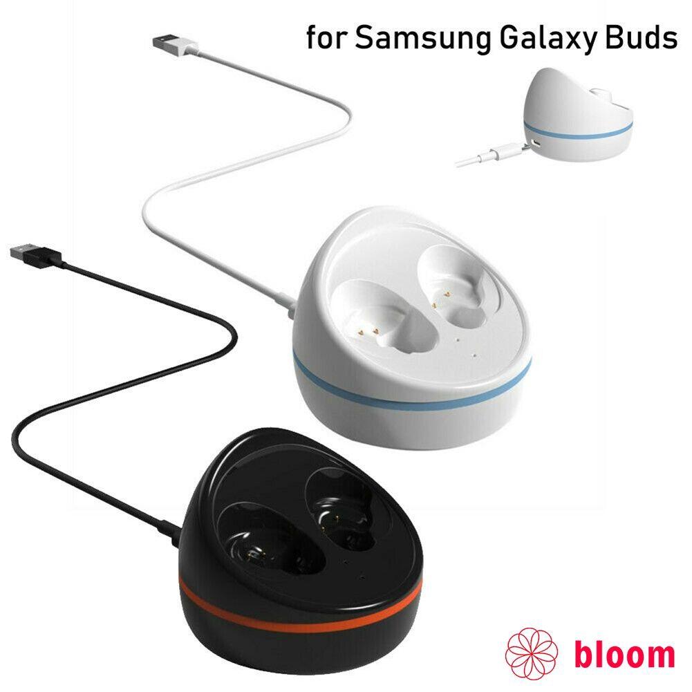 Bộ sạc cho tai nghe Samsung Galaxy BUDS - 15117962 , 2776112722 , 322_2776112722 , 289600 , Bo-sac-cho-tai-nghe-Samsung-Galaxy-BUDS-322_2776112722 , shopee.vn , Bộ sạc cho tai nghe Samsung Galaxy BUDS