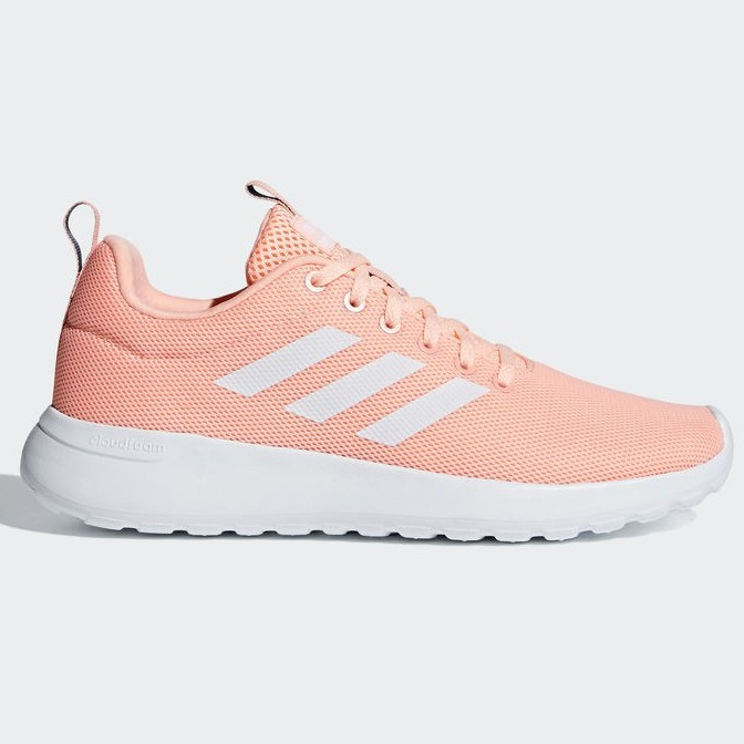 ADIDAS  รองเท้า RUNNING WOMEN  LITE RACER CLN แท้100%