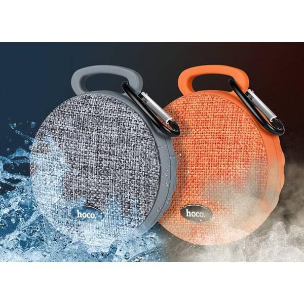 [ Siêu Rẻ ] Loa Bluetooth, Không dây Chống Nước Hoco BS7 - Hàng Chính Hãng - 14326458 , 2103030851 , 322_2103030851 , 235000 , -Sieu-Re-Loa-Bluetooth-Khong-day-Chong-Nuoc-Hoco-BS7-Hang-Chinh-Hang-322_2103030851 , shopee.vn , [ Siêu Rẻ ] Loa Bluetooth, Không dây Chống Nước Hoco BS7 - Hàng Chính Hãng