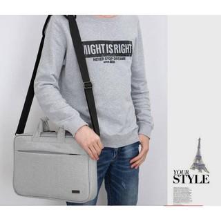 Túi xách laptop chống sốc chính hãng Weinuo