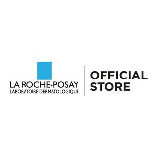 Hình ảnh Bộ sản phẩm làm sạch và bảo vệ da dầu nhạy cảm La Roche-Posay Effaclar Gel-3