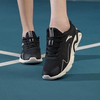 [Mã MABRAN2 hoàn 15% đơn 150K tối đa 50K xu] Giày chạy thể thao nữ Anta 822035576-1 thumbnail