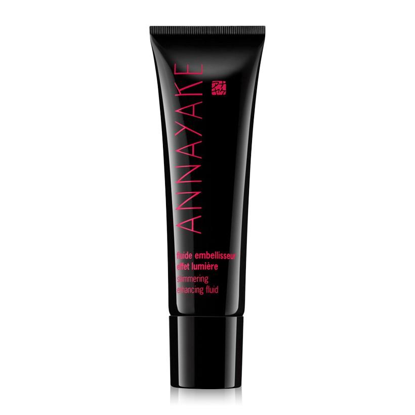 Kem che khuyết điểm Annayake Shimmering Enchancing Fluid 30ml - S2221