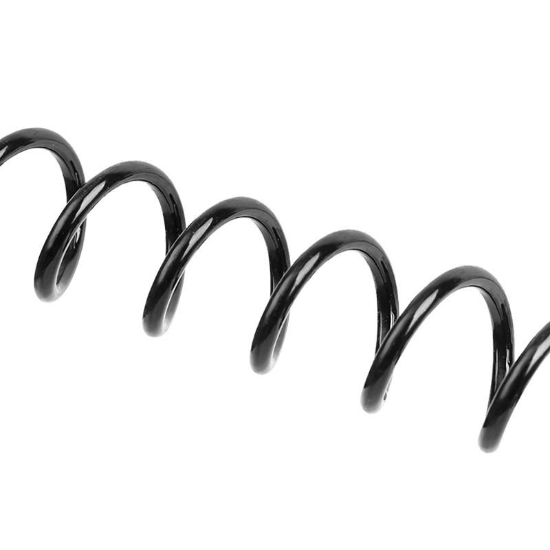 Ổ Khóa Mật Khẩu 5 Chữ Số Cho Xe Đạp