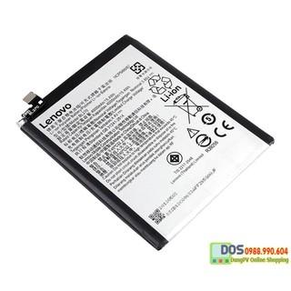Thay pin điện thoại lenovo k8 note, pin lenovo k8 note chính hãng