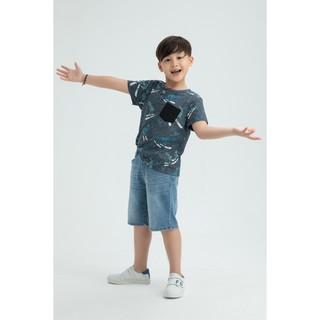 IVY moda quần bé trai MS 24K0761 thumbnail