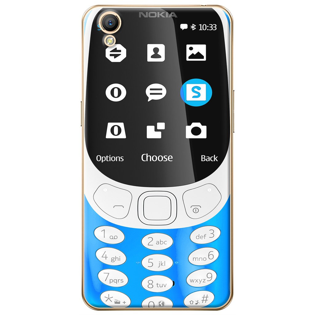 Ốp lưng nhựa dẻo Oppo Neo 9 (A37) Điện thoại 3310 màu xanh dương - 3097632 , 782090228 , 322_782090228 , 120000 , Op-lung-nhua-deo-Oppo-Neo-9-A37-Dien-thoai-3310-mau-xanh-duong-322_782090228 , shopee.vn , Ốp lưng nhựa dẻo Oppo Neo 9 (A37) Điện thoại 3310 màu xanh dương