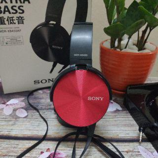Tại Nghe Có Chụp Tai Sony !