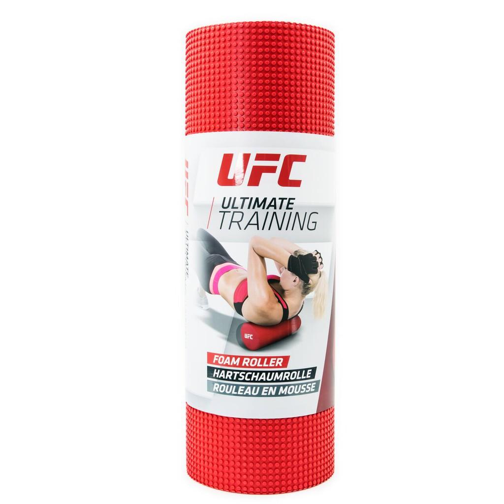 Con lăn EVA dài UFC (45cm) - UFC Eva Foam Roller